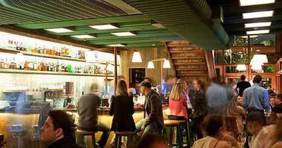 restaurante-espanhol-adega-santiago