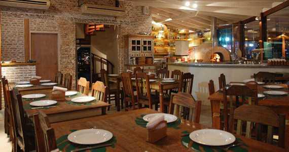 Aeroilha Restaurante/bares/fotos/aeroilha_tratada.jpg BaresSP