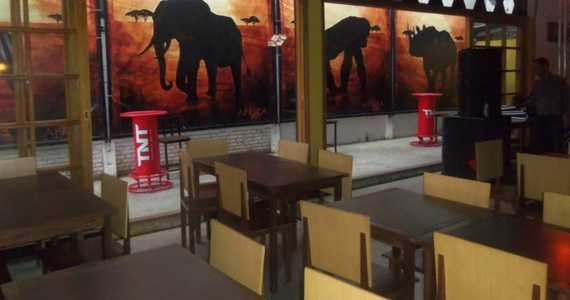 Afrikan Beer & Music BaresSP 570x300 imagem