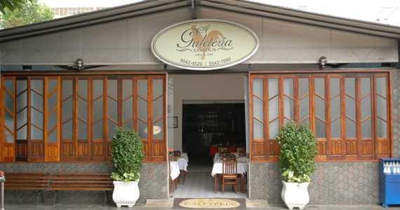 A Galeteria Assados/bares/fotos/agaleteriaassados7.jpg BaresSP