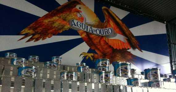 Águia de Ouro - Grêmio e Escola de Samba/bares/fotos/aguiadeouro5.jpg BaresSP
