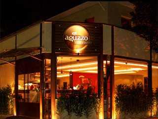 Aguzzo Cucina e Vino/bares/fotos/aguzzo_fachada.jpg BaresSP