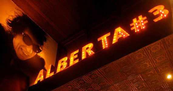 Alberta #3/bares/fotos/alberta3_fachada_tratada.jpg BaresSP