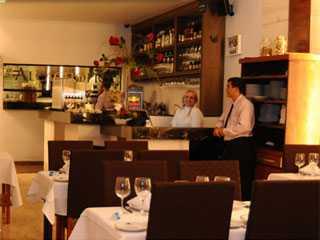 Alcachofra Pasta & Vinho/bares/fotos/alcachofra2.jpg BaresSP