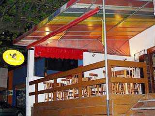 Alcool Íris Panquecas & Drinks/bares/fotos/alcooliris_f.jpg BaresSP