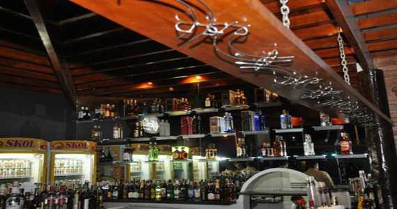 Alfenas Show Bar BaresSP 570x300 imagem
