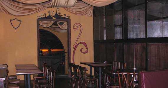 Alibabar Bar e Chopperia BaresSP 570x300 imagem
