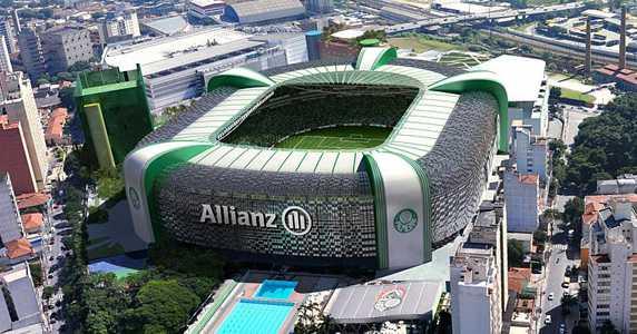Allianz Parque/bares/fotos/allianzparque.jpg BaresSP