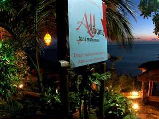 All Mirante bar e restaurante/bares/fotos/allmirante320x240.jpg BaresSP