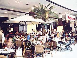 Almanara - Campinas/bares/fotos/almanara_campinas.jpg BaresSP