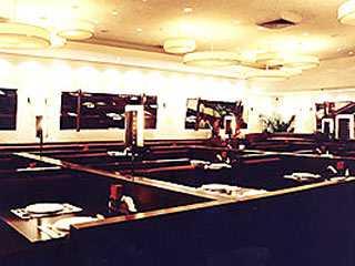 Almanara - Shopping Iguatemi/bares/fotos/almanara_iguatemi.jpg BaresSP
