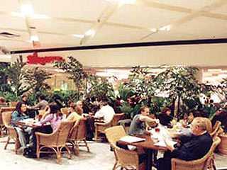 Almanara - Shopping Morumbi/bares/fotos/almanara_morumbi.jpg BaresSP