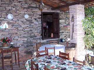 O Alquimista/bares/fotos/alquimista-1.jpg BaresSP
