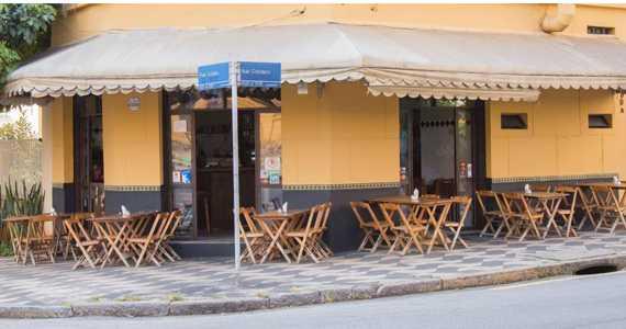 Bar e Petiscaria Alvará /bares/fotos/alvara.png BaresSP