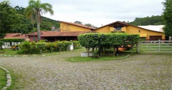 Centro Hípico Amarelinho BaresSP 570x300 imagem