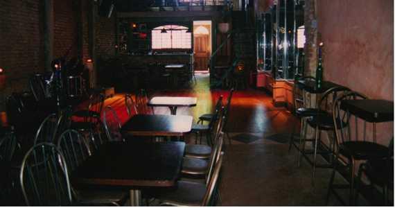 Café Velho Pietro/bares/fotos/ambiente1_25022014104553.png BaresSP