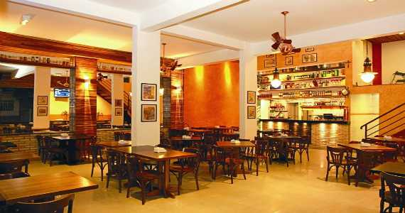 Cruzeiros Bar BaresSP 570x300 imagem