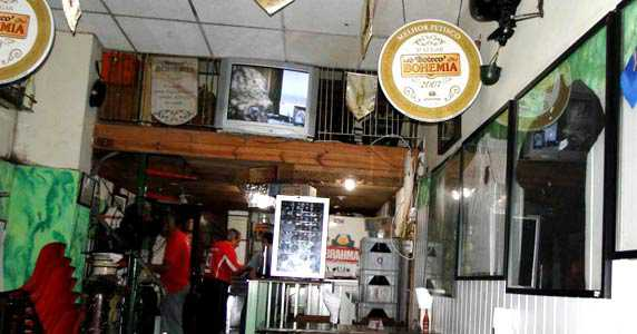 Bar Amigo Giannotti   BaresSP 570x300 imagem