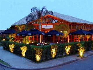 Jardim Anália Franco Bar & Restaurante/bares/fotos/analia_01.jpg BaresSP
