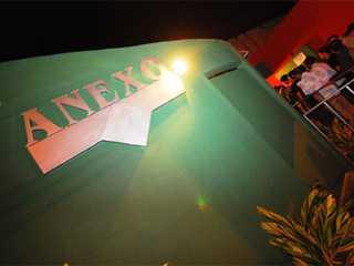 Anexo Bar/bares/fotos/anexo.jpg BaresSP