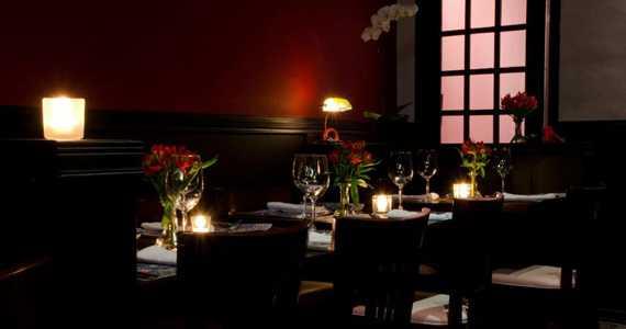 Antonietta Empório Restaurante BaresSP 570x300 imagem