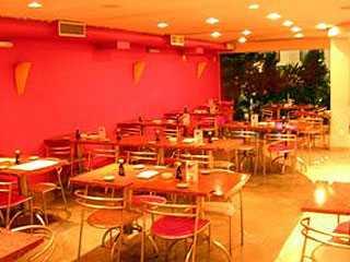 Aoyama - Itaim Bibi/bares/fotos/aoyama_itaim.jpg BaresSP