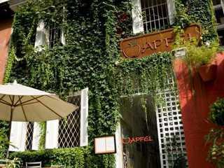 Apfel Jardins/bares/fotos/apfeljardins.JPG BaresSP