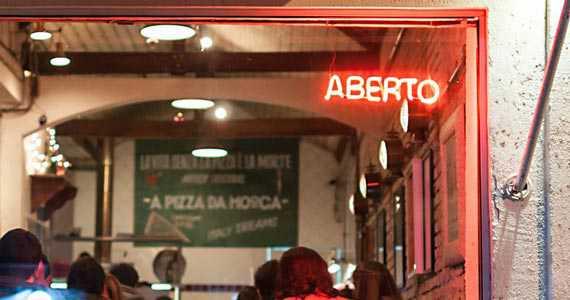 A Pizza da Mooca /bares/fotos/apizzadamooca33.jpg BaresSP