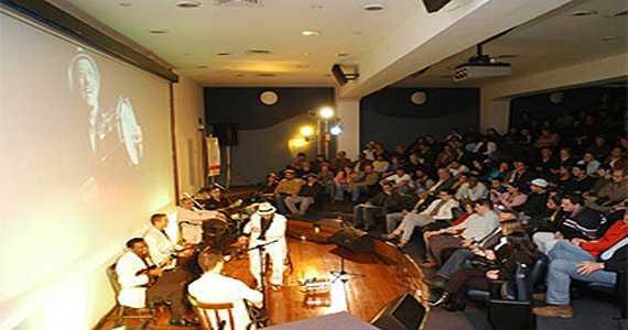 Auditório Nobre da APM/bares/fotos/apm4_06082012100811.jpg BaresSP