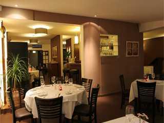 Restaurantes Italianos no Brooklin Paulista