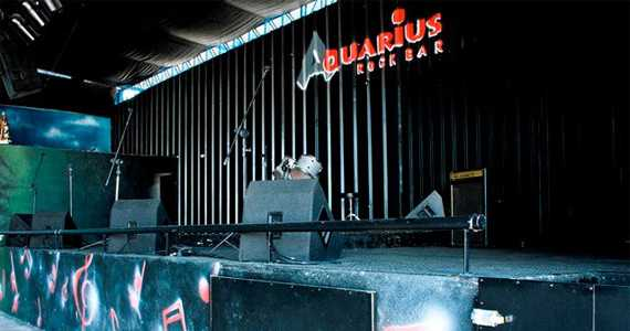 Aquarius Rock Bar  BaresSP 570x300 imagem