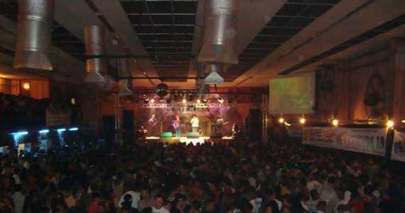 Arena Sertaneja BaresSP 570x300 imagem