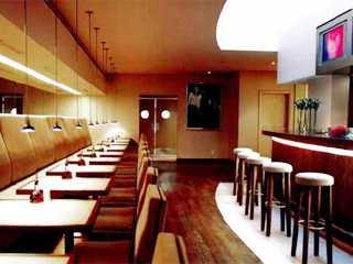 Empório Armani Caffè/bares/fotos/armani1.jpg BaresSP