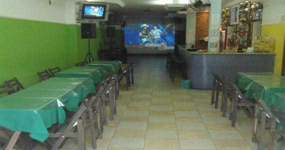 Aruba's Bar & Restaurante/bares/fotos/arubas.jpg BaresSP