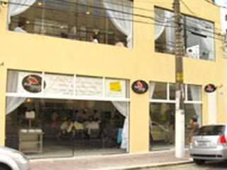 Asia House - Unidade Chácara Sto. Antônio/bares/fotos/asia_house.jpg BaresSP