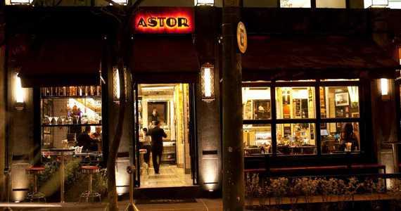 Astor bar bares vila madalena s o paulo baressp for Astor arredamenti bar