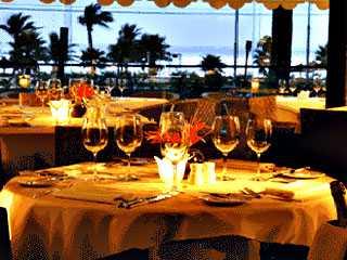 Atlântico Signature - Casa Grande Hotel/bares/fotos/atlantico_signature.jpg BaresSP
