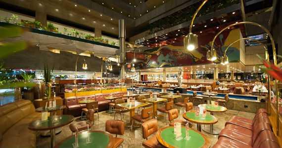 Atrium Lobby Bar/bares/fotos/atrium.jpg BaresSP