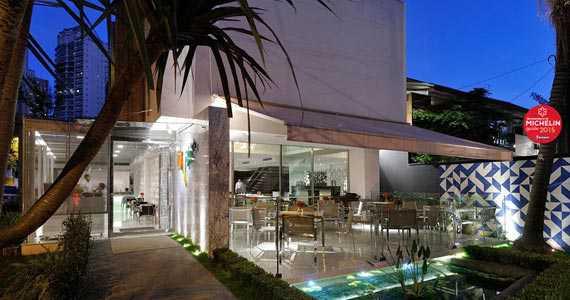 Attimo Restaurante  BaresSP 570x300 imagem