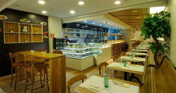 Attuale Ristorante e Caffè/bares/fotos/attuale_interna.jpg BaresSP