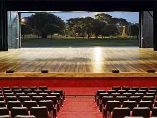 Auditório Ibirapuera - Centro de Cultura BaresSP 570x300 imagem