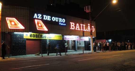 Az de Ouro/bares/fotos/azdeouro3.jpg BaresSP