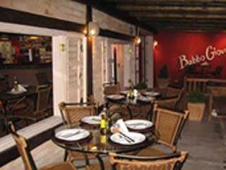 Babbo Giovanni - Vinhedo/bares/fotos/babbogiovani.jpg BaresSP