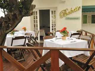 Babette Restaurante/bares/fotos/babetteprincipal.jpg BaresSP