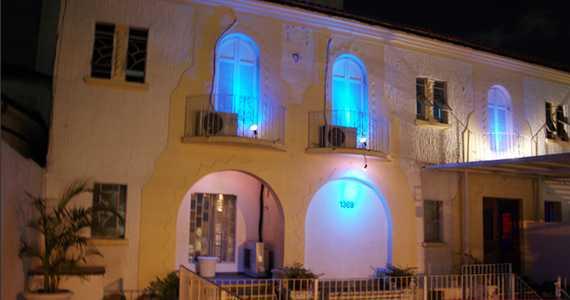 Bar Bacantes/bares/fotos/bacantes_fachada.jpg BaresSP