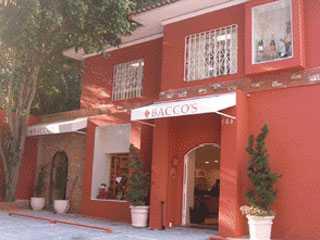 Bacco s/bares/fotos/baccos.jpg BaresSP