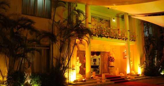 Baiuca Maranhão/bares/fotos/baiucama_fachada.jpg BaresSP