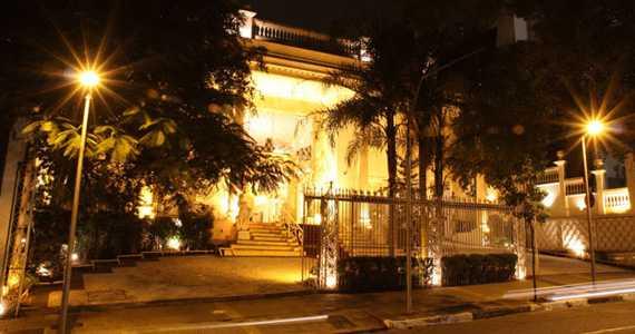 Baiuca Rebouças/bares/fotos/baiucare_fachada.jpg BaresSP