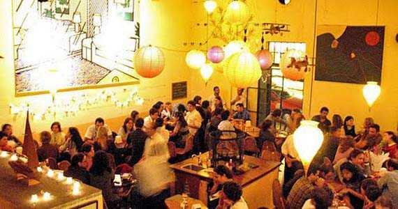 Bar Balcão/bares/fotos/balcao_25092012163043.jpg BaresSP