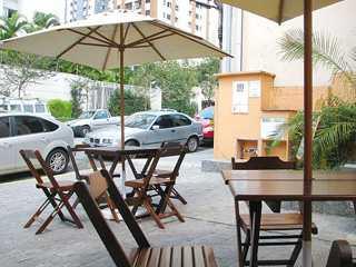 Bamirê Café/bares/fotos/bamire04.JPG BaresSP